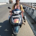 Profile picture of Raghvendra Chaudhary