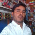 Profile picture of Manoharlal Panchal